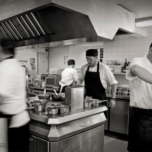 https://www.ronnies-restaurant.co.uk/wp-content/uploads/2016/03/Ron-7997-bw1-300x300.jpg