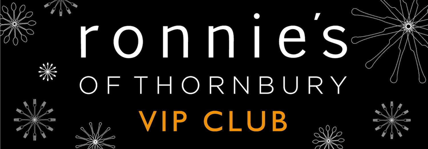 https://www.ronnies-restaurant.co.uk/wp-content/uploads/2016/10/VIP-Club-Logo-1500x525.jpeg